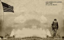 1939-1945-wallpaper-1.jpg