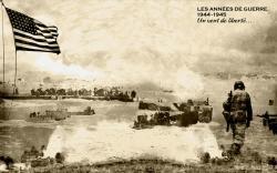 1939-1945-wallpaper-2-1.jpg