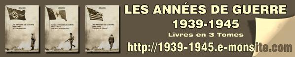banniere-livre-1939-1945-3.jpg