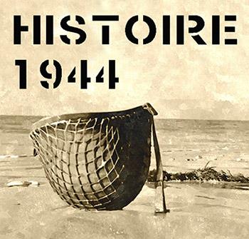 Histoire1944