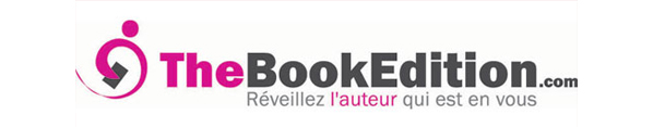 banniere thebookedition